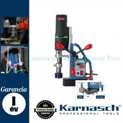 Karnasch KATSV 100 Mágnestalpas fúró