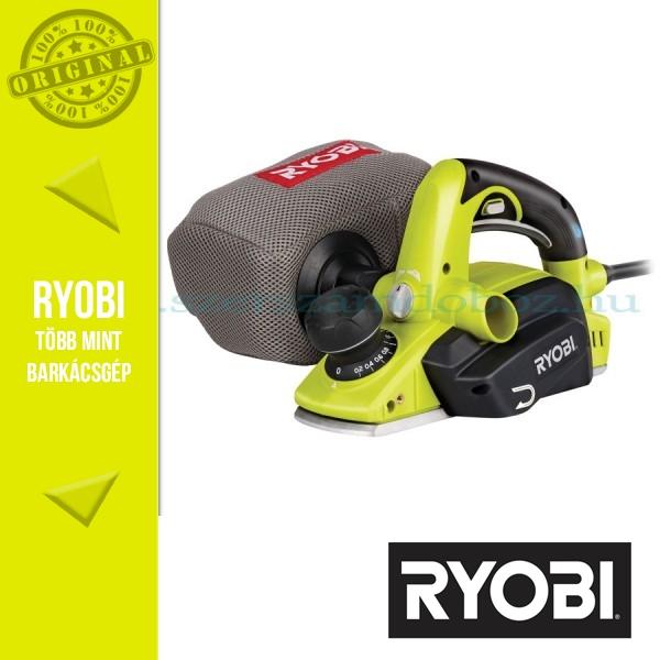 Ryobi EPN6082CHG Gyalu