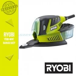 Ryobi EPS80RS Deltacsiszoló