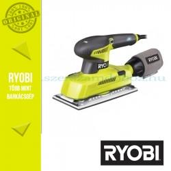 Ryobi ESS3215VHG 1/2 Rezgőcsiszoló