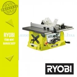 Ryobi RTS1800-G Asztali körfűrész