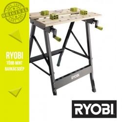 Ryobi RWB01 Összecsukható munkaasztal