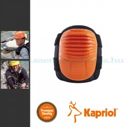 KAPRIOL NYLON/GEL TÉRDVÉDŐ