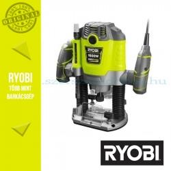 Ryobi RRT1600P-K Felsőmaró