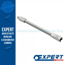 "EXPERT 1/4"" FLEXIBILIS TOLDAT 150 MM"