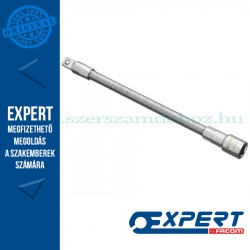 "EXPERT 3/8"" FLEXIBILIS TOLDAT 200 MM"