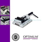Optimum BMS 100 Gépsatu fúrógéphez 100x90mm