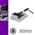 Optimum BMS 120 Gépsatu fúrógéphez 120x110mm