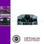 Optimum SPW 10 leszorító készlet 12mm-es horonyhoz,M10