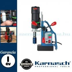 Karnasch KA 40 Mágnestalpas fúró