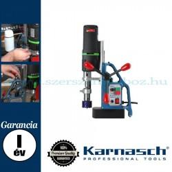 Karnasch KA 50 Mágnestalpas fúró