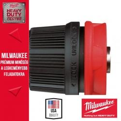 Milwaukee BDDX-CK Levehető tokmány