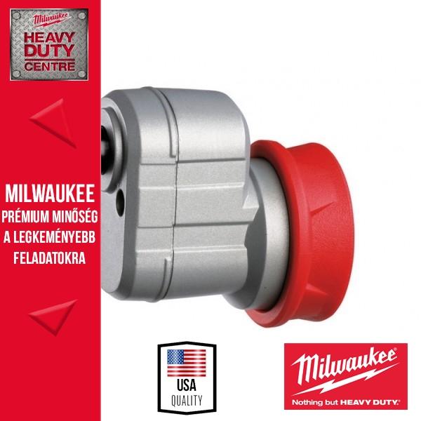 Milwaukee M12 BDDX-OA Csavarozó fej