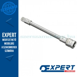 "EXPERT 1/2"" FLEXIBILIS TOLDAT 200 MM"