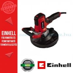 Einhell TE-DW 180 Fal- és mennyezet csiszoló