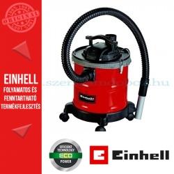 Einhell TC-AV 1620 DW hamuporszívó