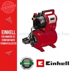 Einhell GC-WW 1045 N házi vízmű