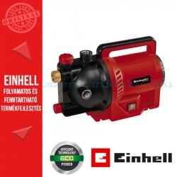 Einhell GC-GP 1045 kerti Szivattyú 1050W