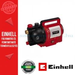 Einhell GC-GP 1250 N kerti Szivattyú 1200W