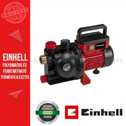 Einhell GC-GP 6040 ECO Kerti Szivattyú 600W