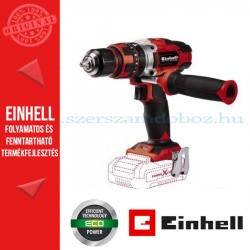 Einhell TE-CD 18/48 Li-I Solo akkus csavarozó alapgép