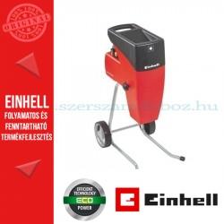 Einhell GC-RS 2540 elektromos aprítógép