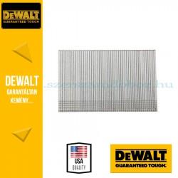 DeWalt DNBSB1650Z zömítőfejű szeg 50mm 16Ga 2500db