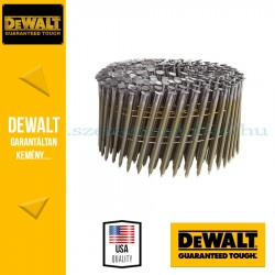 DeWalt DNF28R55E COILSZEG 55mm 7500DB