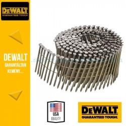 DeWalt DNF28R60E COILSZEG 60mm 7500DB
