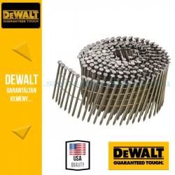 DeWalt DNF28R65E COILSZEG 65mm 6000DB