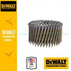DeWalt DNF28R70E COILSZEG 70mm 6000DB