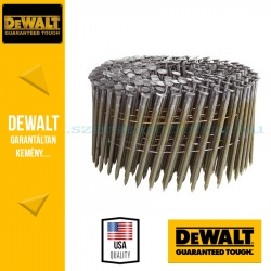 DeWalt DNF28R90E COILSZEG 90mm 4500DB