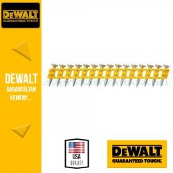 DeWalt DCN8901015 SZEG BETONHOZ 15mm 1005DB