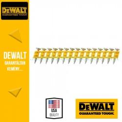 DeWalt DCN8901025 SZEG BETONHOZ 25mm 1005DB
