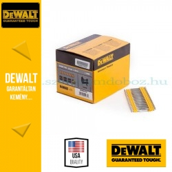 DeWalt DCN8901035 SZEG BETONHOZ 35mm 1005DB