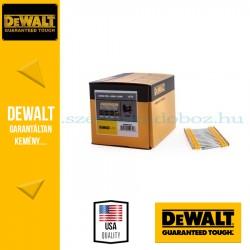 DeWalt DCN8901045 SZEG BETONHOZ 45mm 510DB