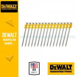 DeWalt DCN8901050 SZEG BETONHOZ 50mm 510DB