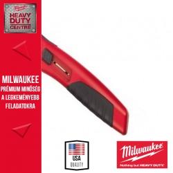 Milwaukee Csúszópengés kés