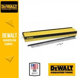 DeWalt DWF4000450 CSAVAR GIPSZKARTONHOZ 1000DB
