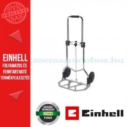 Einhell BT-HT 100 Kézikocsi