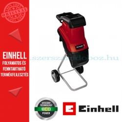 Einhell GC-KS 2540 ágaprító 2000W