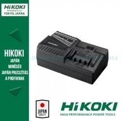 Hitachi (HiKOKI) UC18YFSL 14,4 /18 V-os töltő