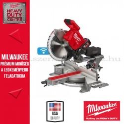 Milwaukee M18 FMS305-121 AKKUS GÉRVÁGÓ 1X12.0AH AKKUVAL