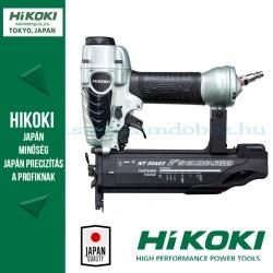 HITACHI (HIKOKI) NT50AE2 Pneumatikus síktáras tűszegező