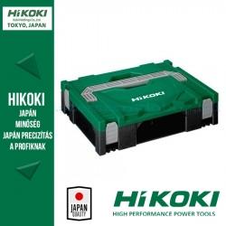 Hitachi (HiKOKI) HITBOX I.