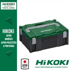 Hitachi (HiKOKI) HITBOX II. szerszámkoffer