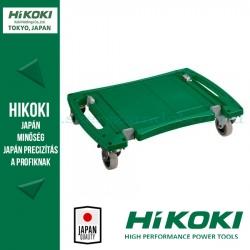 Hitachi (HiKOKI) HITBOX gurulós kocsi