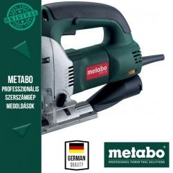 Metabo STEB 135 Szúrófűrész
