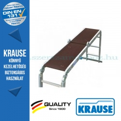 KRAUSE MULTIBOARD 810MM