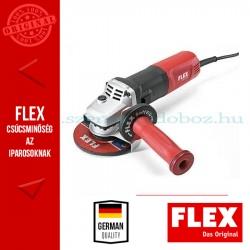 FLEX L 14-11 Hálózati sarokcsiszoló, 125 mm